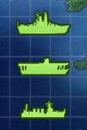 Combined Fleet Icons Fall2015.jpg