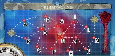 6-4 Map.jpg
