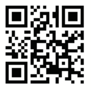Dmm-appstore-qrcode.png