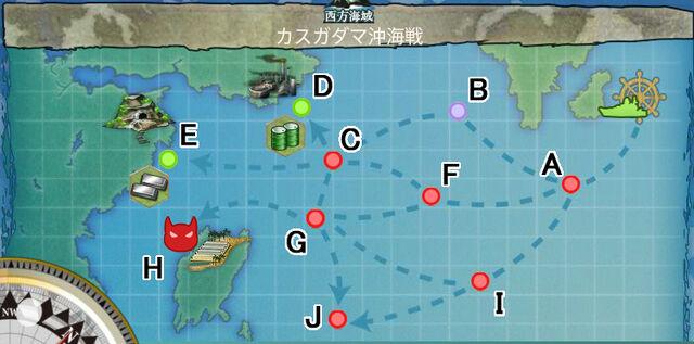 Tập tin:4-4 Map.jpg
