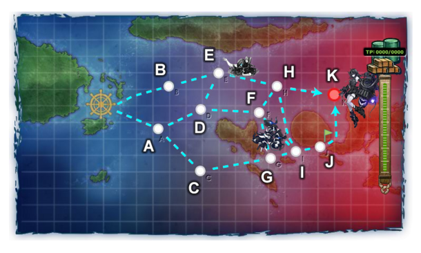 Fall 2015 E2 Map.png