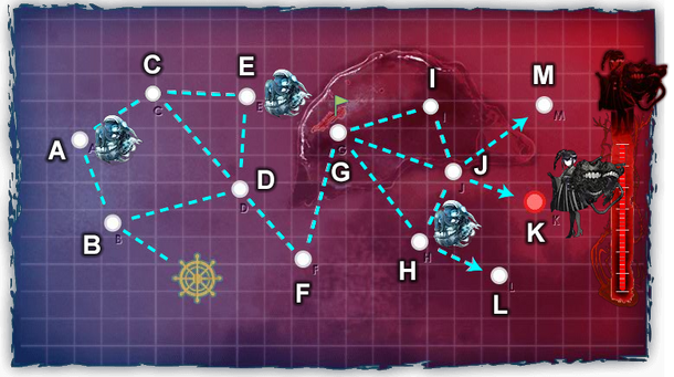 Spring 2016 E3 Map.png