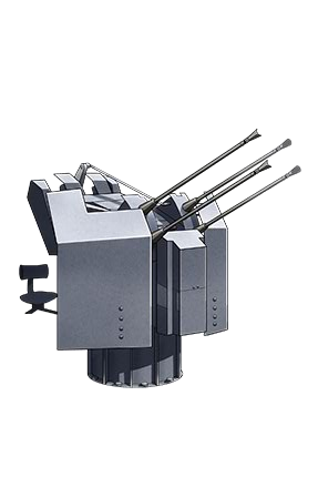 File:Equipment84-4.png