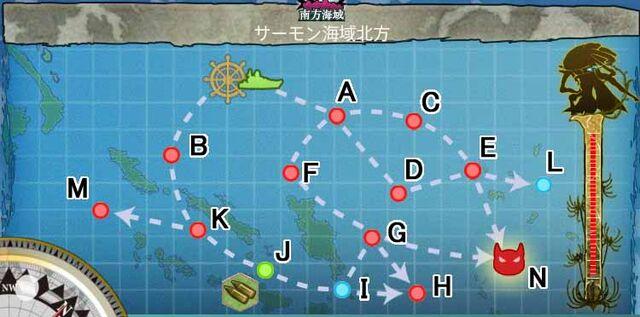 Файл:Map5-5.jpg
