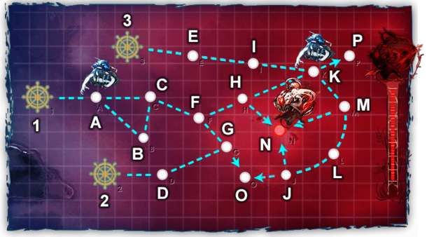 Spring 2016 Event E-6 Map.png