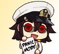 Gudako death usagi 3 panic mode
