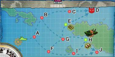 5-2 Map.jpg