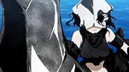 Anime episode 5 screencap 5