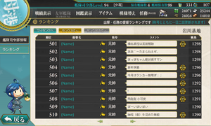 Kancolle-Page-Stats-Ranking-v1