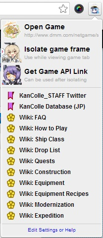 File:Extension menu.jpg