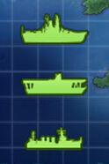 Combined Fleet Icons Fall2015