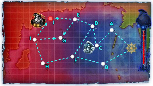 Spring 2015 E3 Map.png