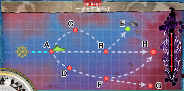 File:Christmas Event E-3 Map.jpg