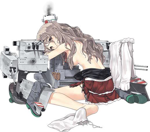 Pola/Gallery | Kancolle Wiki | FANDOM powered by Wikia