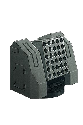 File:Equipment51-4.png