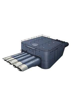 File:Equipment58-4.png