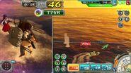 Kancolle Arcade Ootsubo Yuka.mp4 snapshot 11.52 2016.03.16 12.39.32