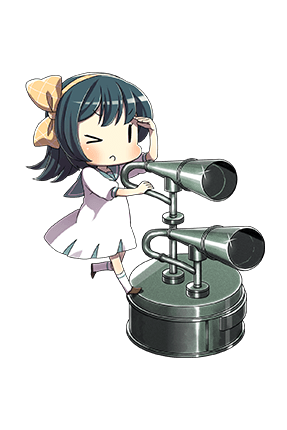 File:Type 22 Surface Radar Kai 4 088 Full.png
