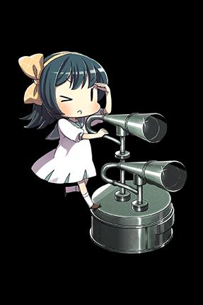 Type 22 Surface Radar Kai 4 088 Full