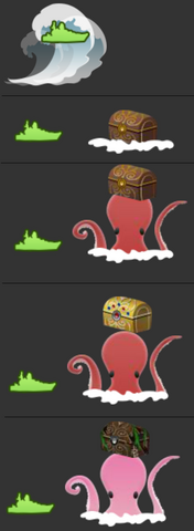 File:Ship octopus.png