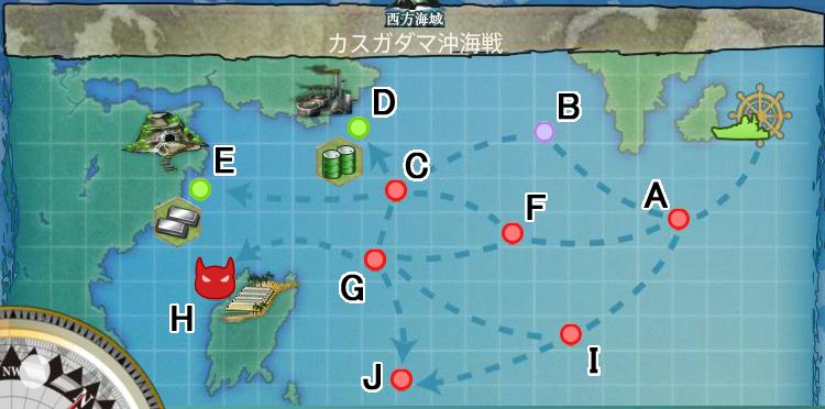 4-4 Map.jpg