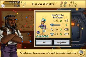 BeastmasterBattlegearFusion