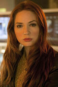Amy-pond-profile