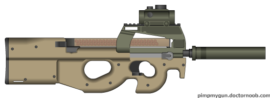 File:P90 WITH ACOG SIGHT.jpg