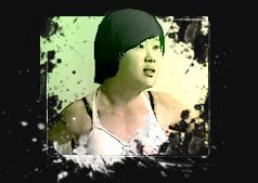 File:Xiu.png