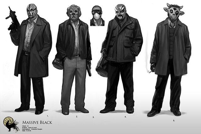 File:Concept Art 5.jpg