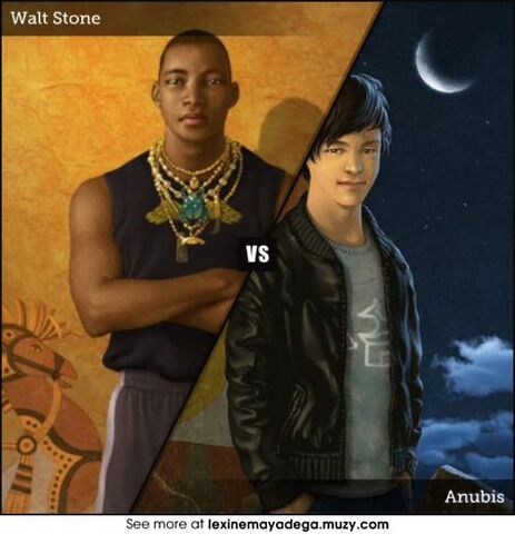 File:Walt vs Anubis.jpg