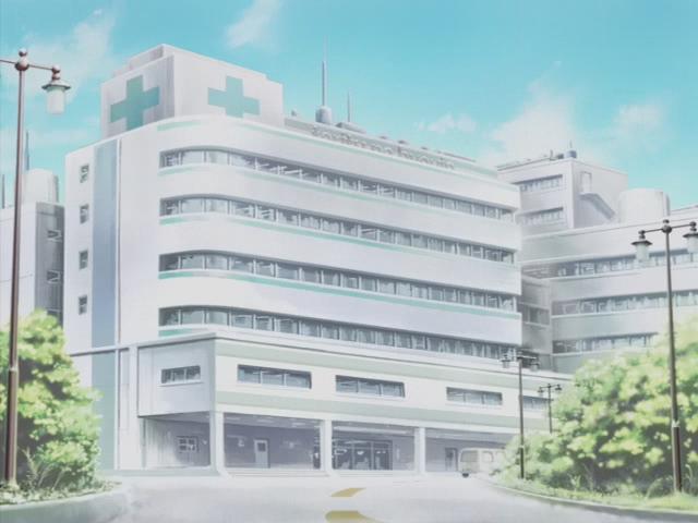 File:Hospital 2002.png
