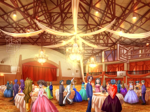 File:Ballroom.png