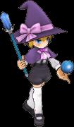 Ronja avatar 1