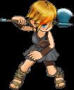 Romilda avatar 1