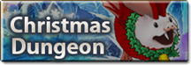 Christmas Dungeon