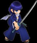 Madoka avatar 1