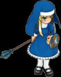 Karen avatar 1