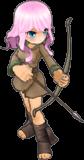 Alice avatar 1