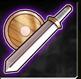 File:Sword1.png