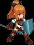 Edda avatar 1