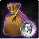 File:Silver Coin Purse.png
