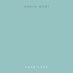 Kanye West Heartless cover