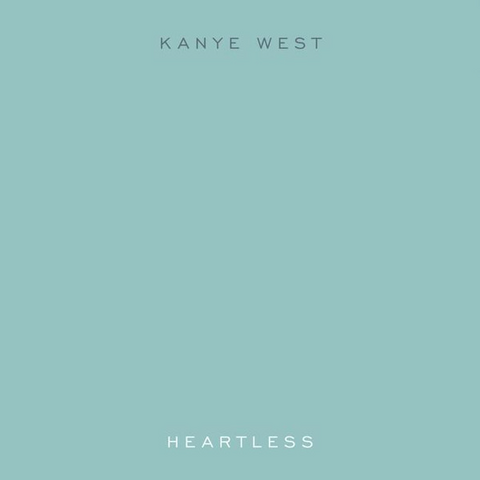 File:Kanye West Heartless cover.png