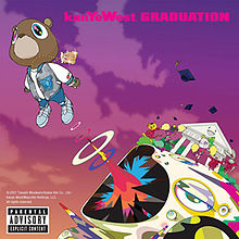 File-Graduation (album)