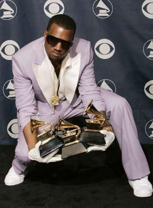 File:Kanye.jpeg