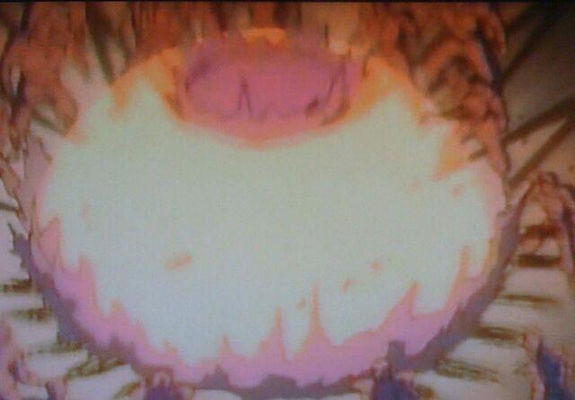 File:Fireball blowup.jpg