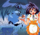 EP03 (Slayers TRY)
