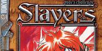 N07 (Slayers)
