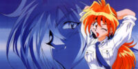 EP10 (Slayers TRY)